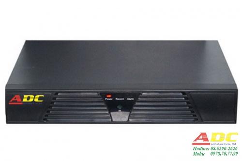 Đầu ghi IP ADC-HD1004